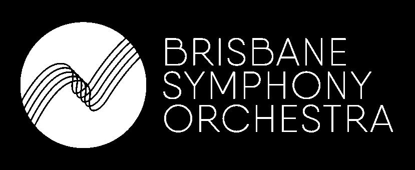 Brisbane-Symphony-Orchestra-RGB-digital-white.png
