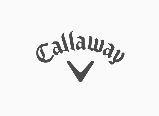 logo_callaway.jpg