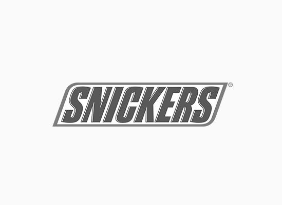 logo_snickers.jpg