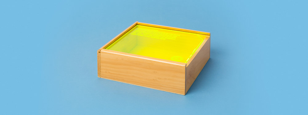 Slide top, shoe box, Laser engraved box, laser cut box, nike seeding kit, custom fabrication, portland