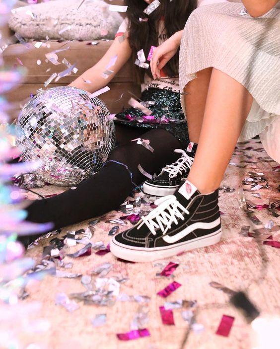 disco celebration.jpg