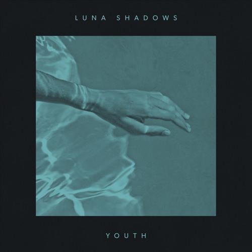 Youth by Luna Shadows