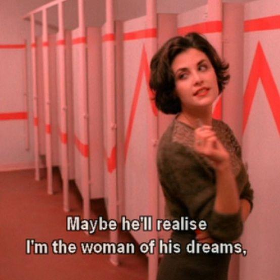 womanofhisdreams.jpg