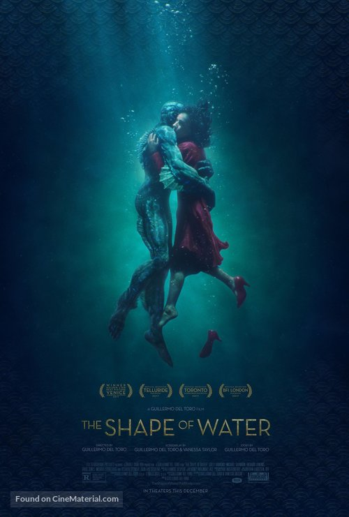 the-shape-of-water-movie-poster.jpg