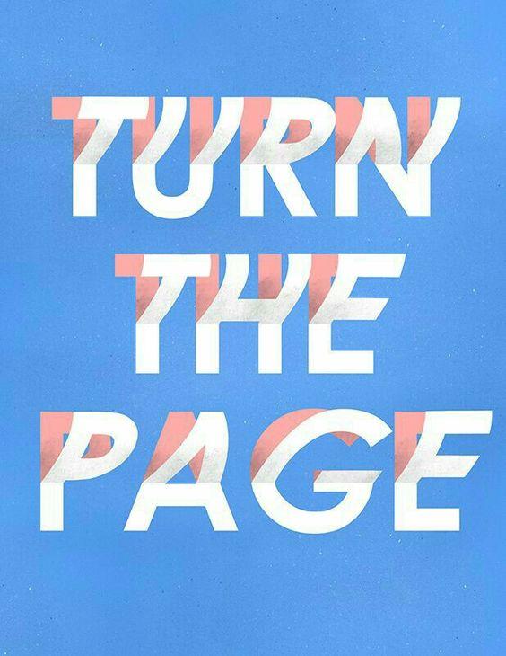 turnthepage.jpg