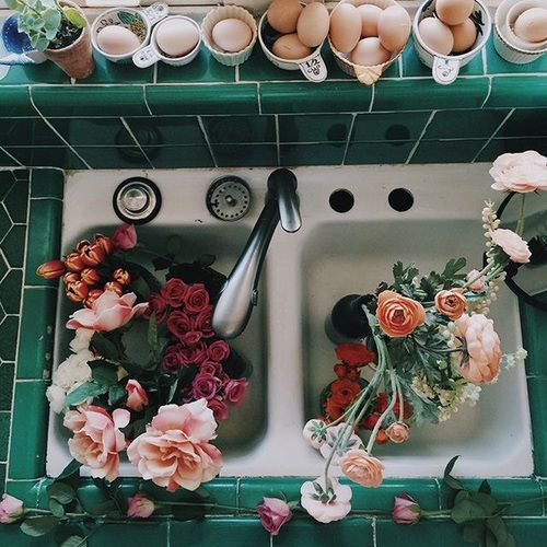 flowersink.jpg