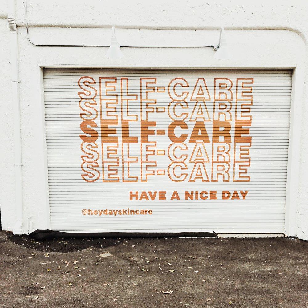 heyday_selfcare.jpg