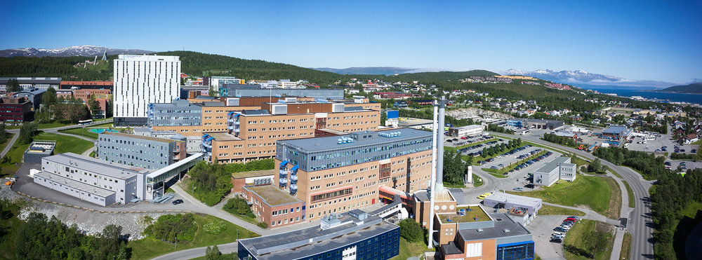 UNN Tromsø Drone 050718-4_web.jpg