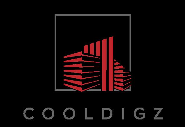 cooldigz logo.png