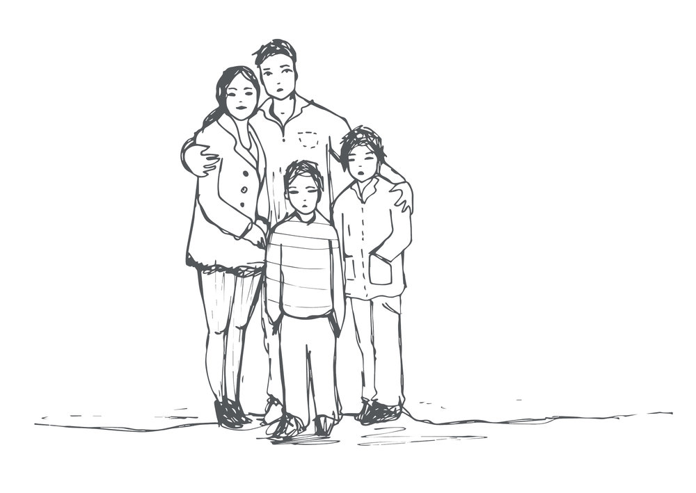 refugee-family.jpg