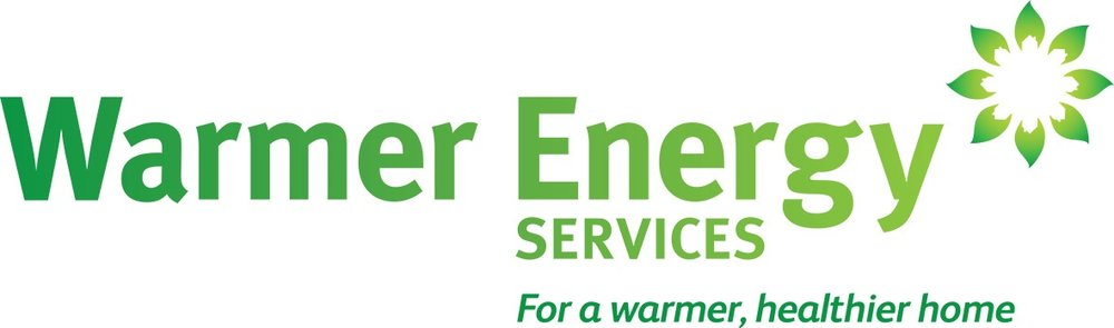 Warmer-Energy-Logo-Long.jpg
