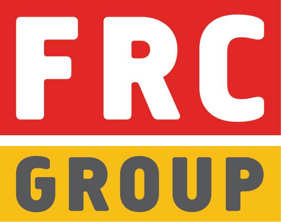 FRC Group