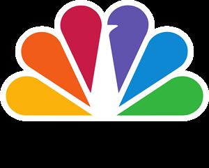 nbc-news-logo-EDDBA8ADC9-seeklogo.com.png