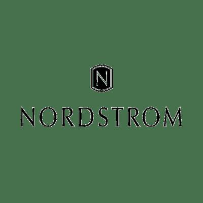 NORDSTROM SCHOLAR - TEN4U SCHOLARSHIP RECIPIENT, 2012