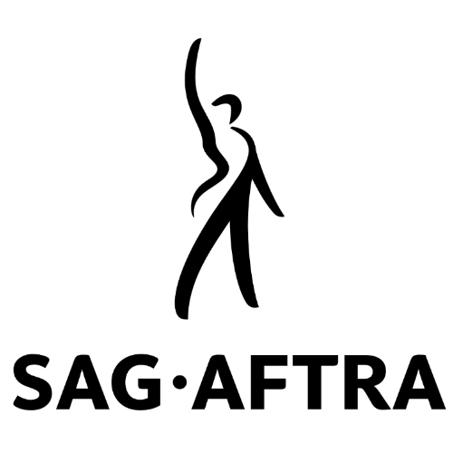 SCREEN ACTORS GUILD - SAG AWARDS NOMINATING COMMITTEE MEMBER 2017, SAG AWARD OUTSTANDING PERFORMANCE BY A CAST IN A MOTION PICTURE 2007, MEMBER 2005-PRESENT