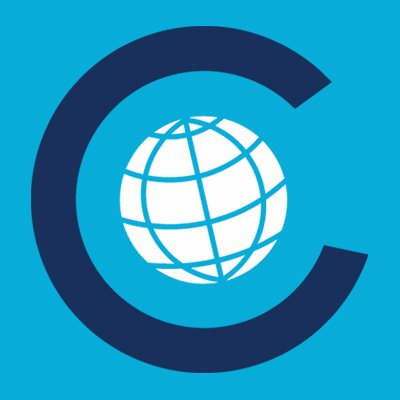 CHICAGO COUNCIL ON GLOBAL AFFAIRS - MEMBER, 2017-PRESENT