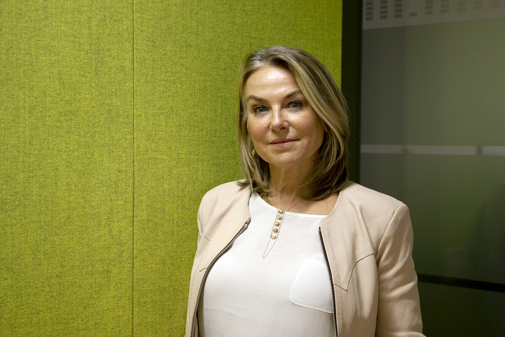 Esther_Perel-8492.jpg