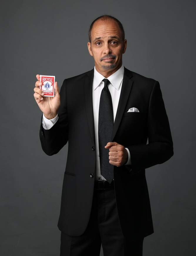 Gregory Wilson Card Shark.jpg