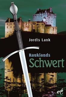 Mein erstes Buch im Jahr 2017 führte mich zurück zu  Ronan und somit auch nach Raukland . Leider war es schon das letzte Abenteuer aus der Reihe. Der Abschied viel mir schon etwas schwer, da mir vor allem der Protagonist Ronan in der Zwischenzeit doch ans Herz gewachsen war.    Meine Rezension findet Ihr hier
