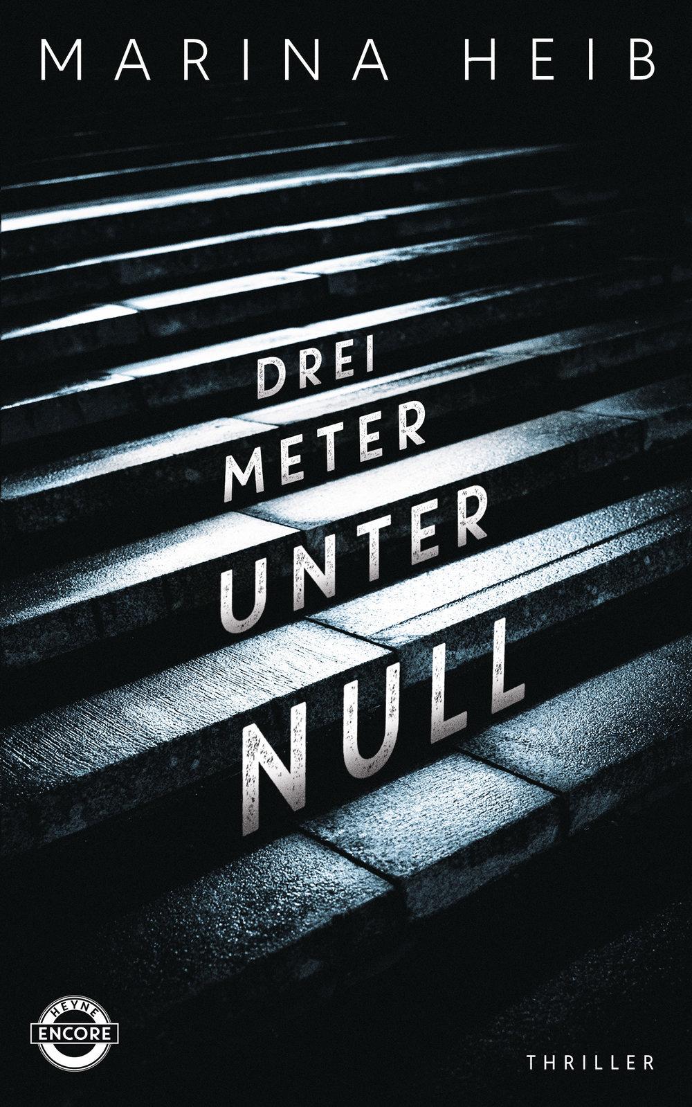 Heib_MDrei_Meter_unter_Null_175553.jpg