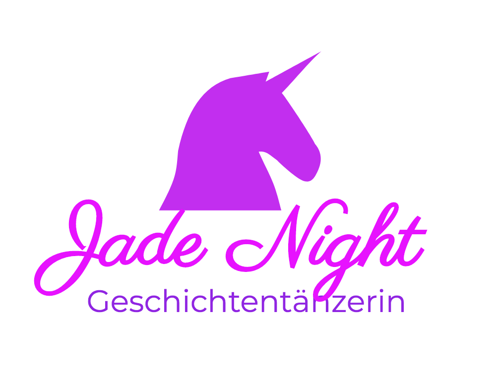 Jade Night