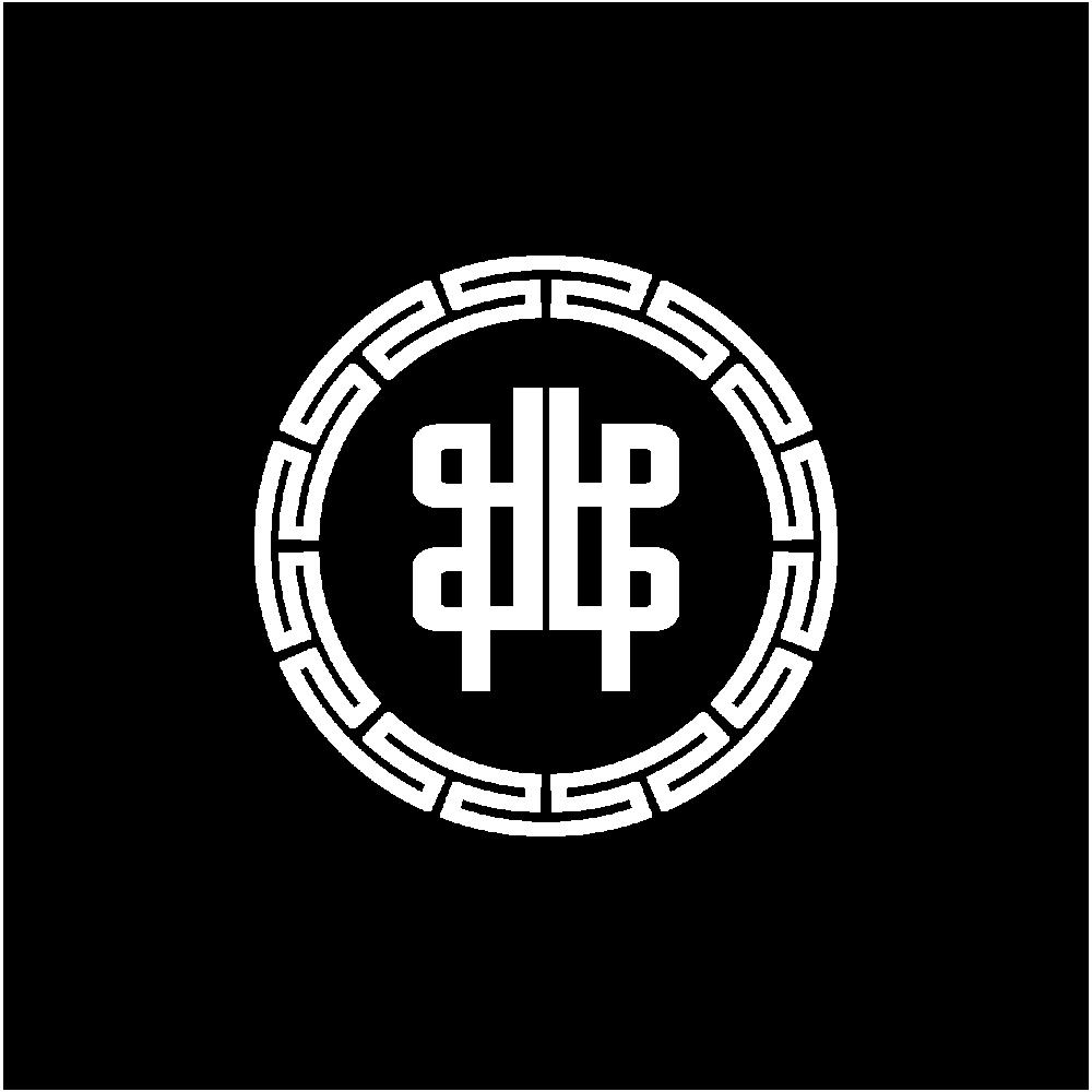 logo main page.png