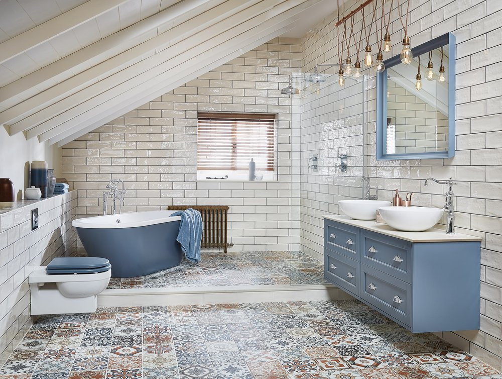 Fitted_Bathrooms_Canterbury_Kent.jpg