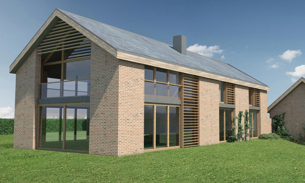 Littlebourne-Guy-Holloway-grand-designs-kitchen