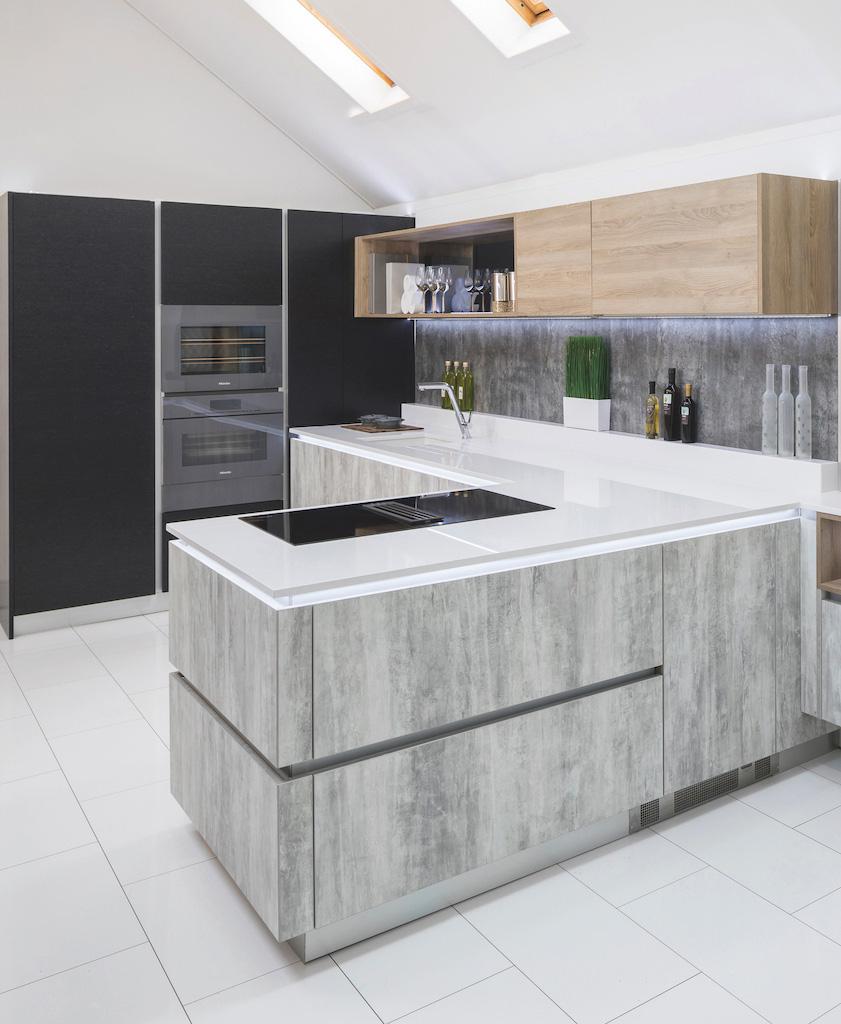 News-and-blog-grey-kitchen-image-1-june-2018.jpg