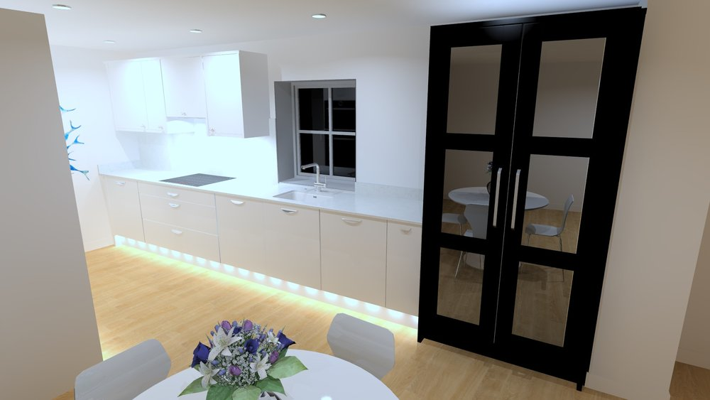 Mr and Mrs Leavers Kitchen Perspective Revised View 1.jpg