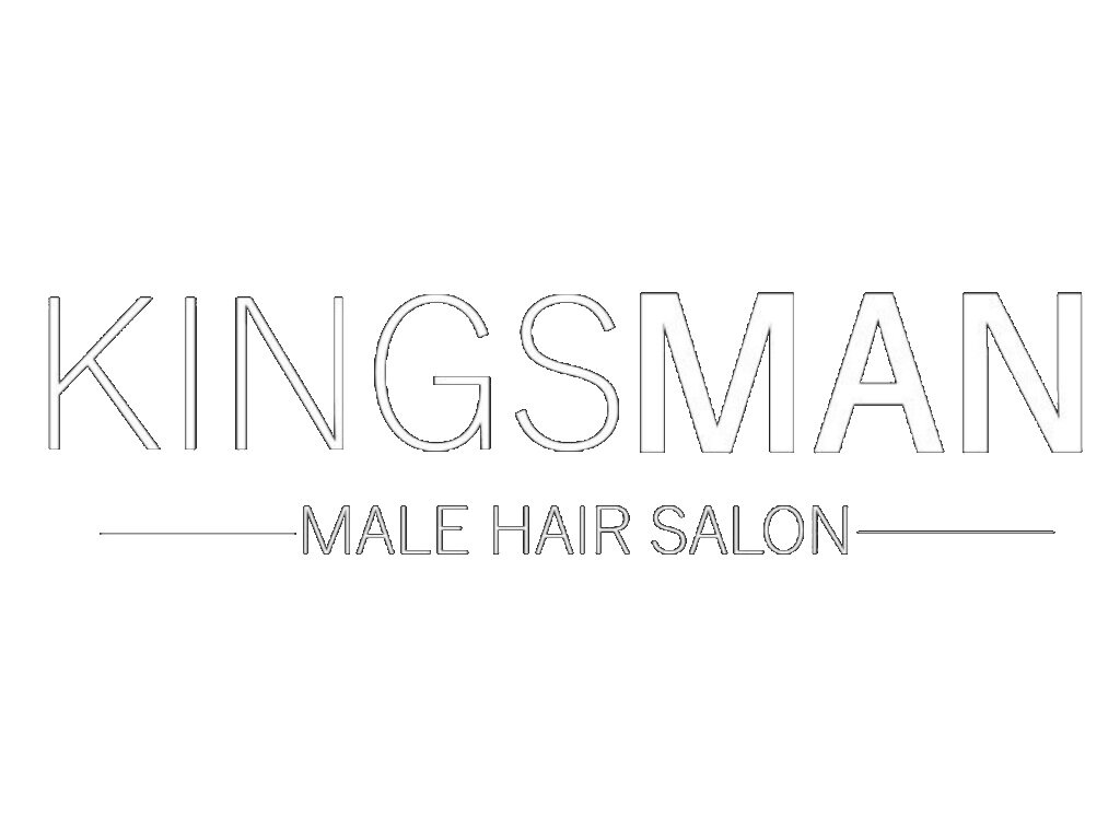 KIngsman Male Hair Salon
