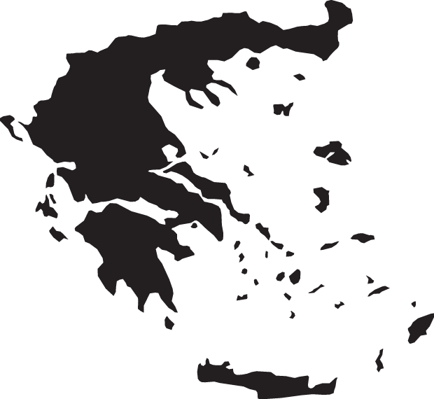 Greece_Outline.png
