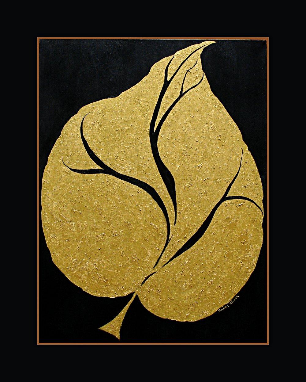 """Betel Leaf"""
