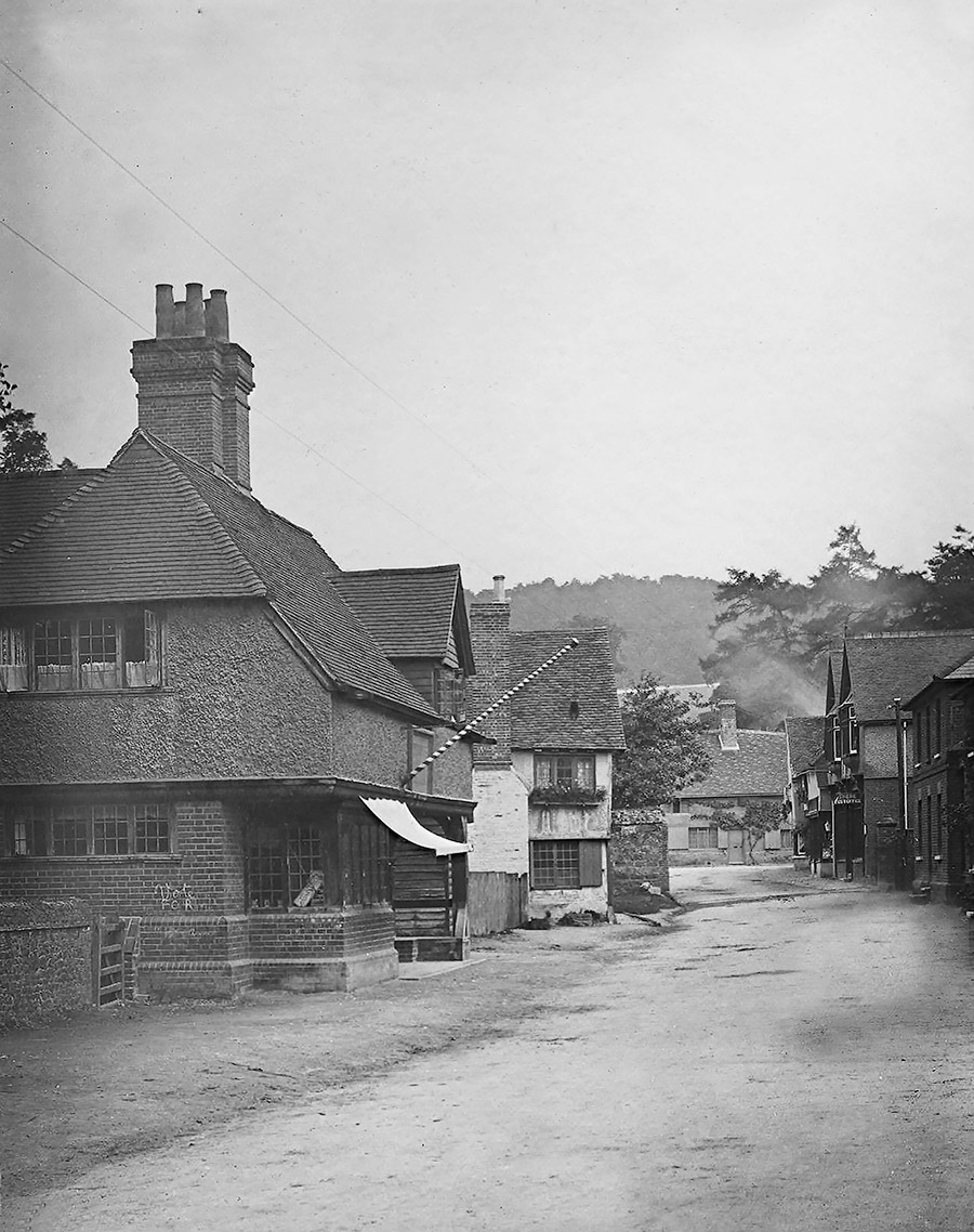 middle_street_shere_1890s_mid.jpg