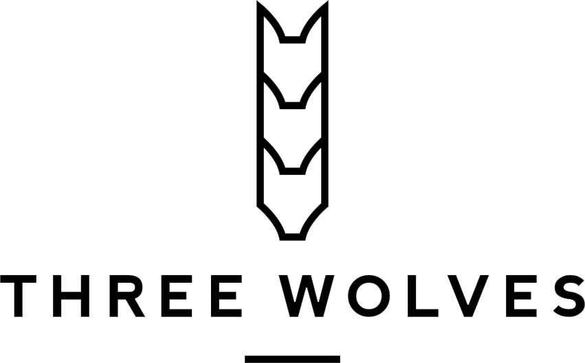 three-wolves-blakish-logo.jpg