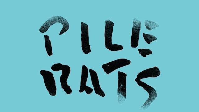 pilerats.jpg