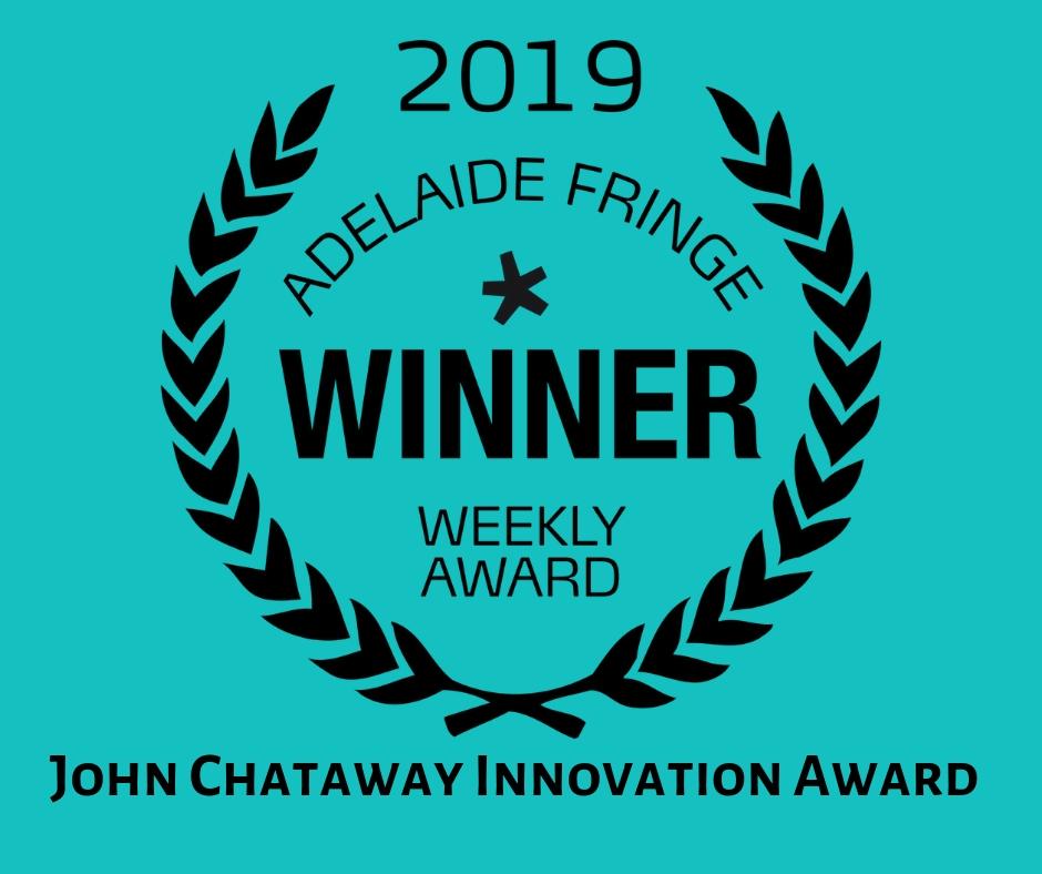 John Chataway Innovation Award.jpg
