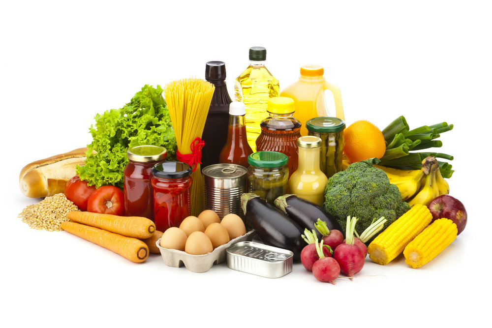 - Grocery Shopping is available at your convenience.Our housekeeper will do whatever possible to ensure you have fresh produce and your favourite provisions provided for.