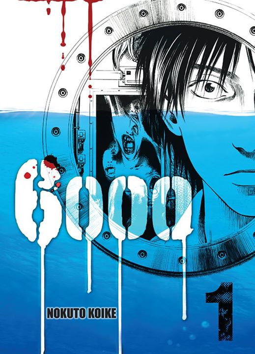 ANEW_6000.jpg