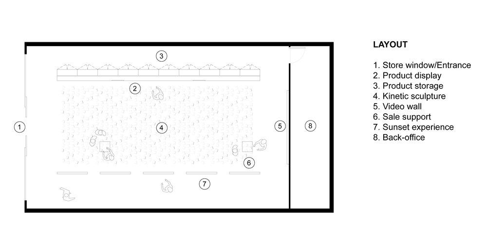 Planta Layout2.jpg