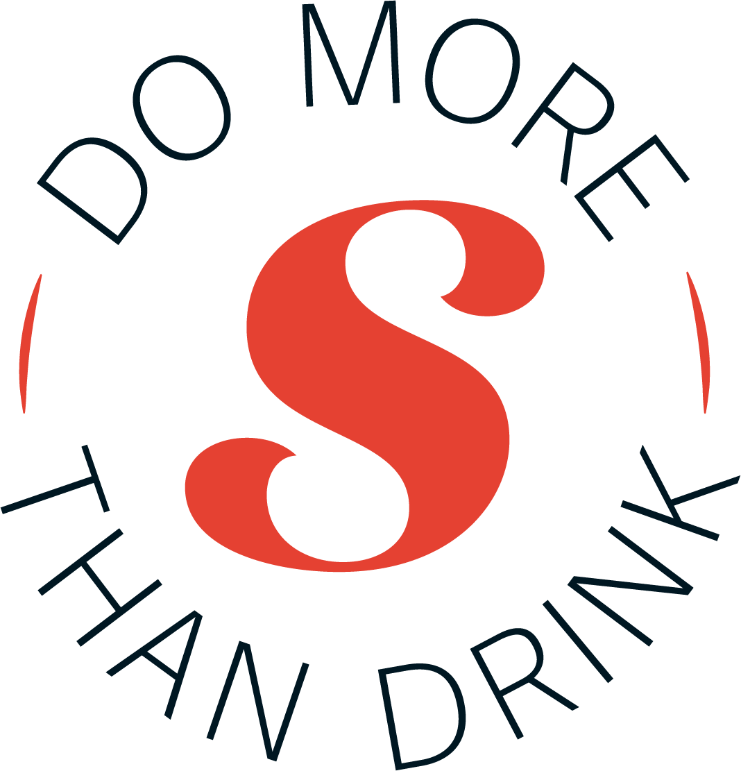 Do More Than Drink '17