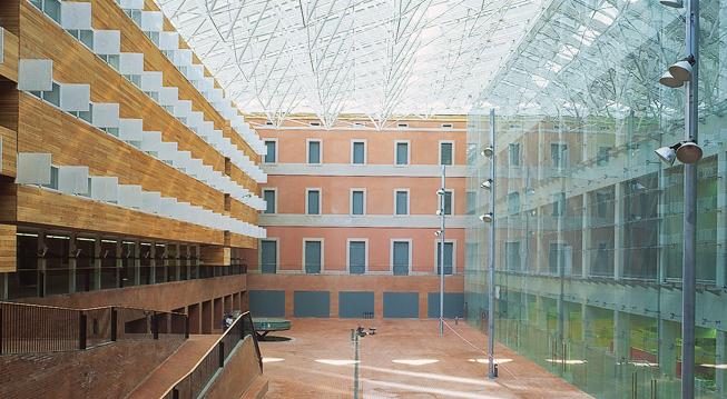 Al-Tiba9_UPF_Pompeu_Fabra_Campus_Ciutadella_Barcelona.jpg