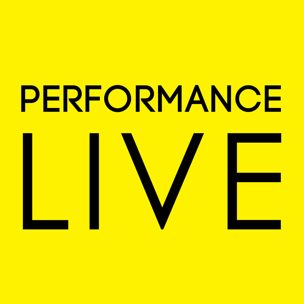 live performance.png
