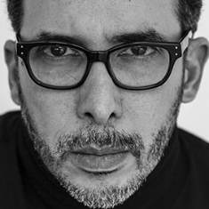 Mounir_Fatmi_Portrait_Artist