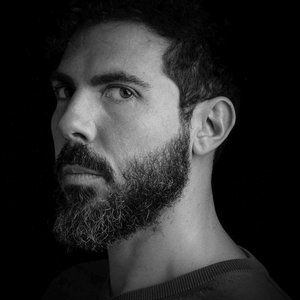 Luca_Rossini_Portrait_Profile