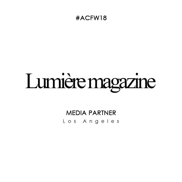 Lumière Magazine.jpg