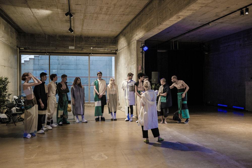Al-Tiba9 Fashio Show BCN by Luca Rossini (3).jpg