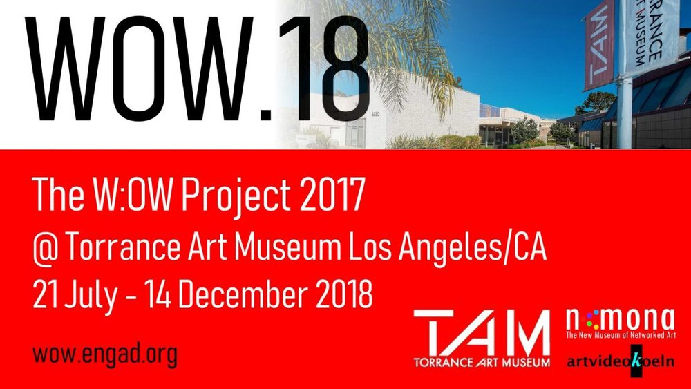 Al-Tiba9_wow_Project_torrance_Art_Museum