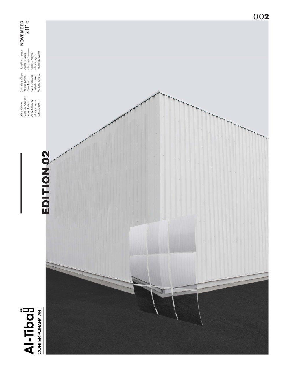 Altiba9_Magazine_Issue2_FINAL_Cover.jpg
