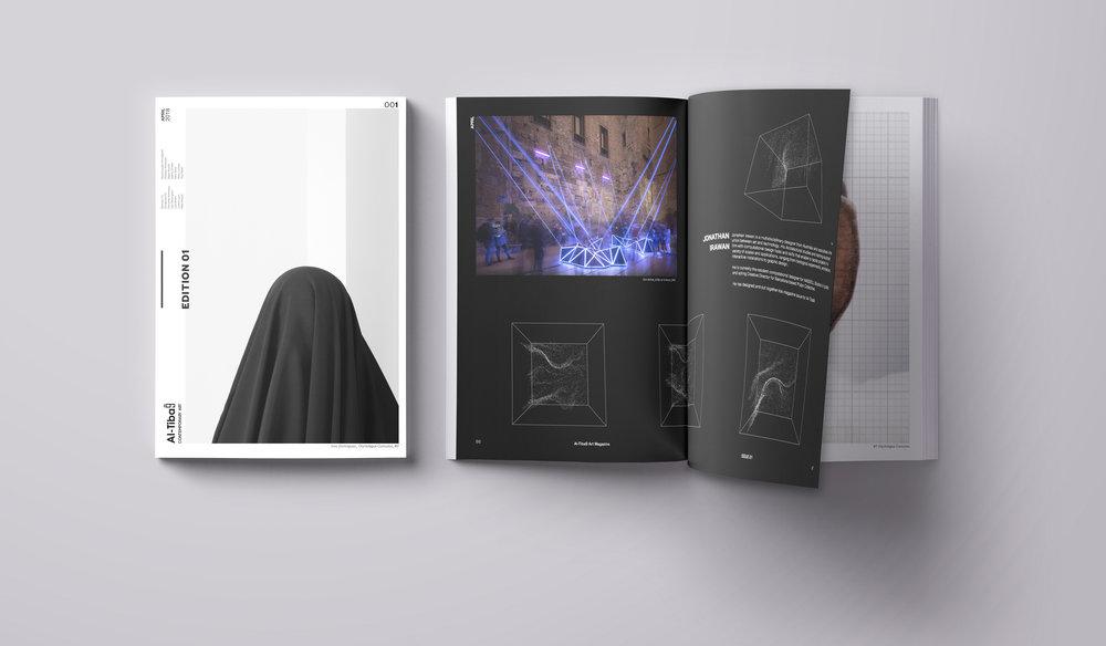 Al-Tiba9_Altiba9_Contemporary_Art_Magazine_Review2.jpg